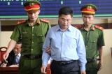 'Trùm đánh bạc' Nguyễn Văn Dương khai gì tại tòa?