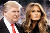 'Bà Melania Trump hãy luôn thành thật với chính mình'