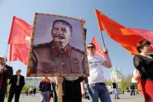 Những mẩu chuyện tiếu lâm thời Liên Xô (phần 2)