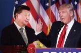 """Từ bỏ """"Made in China 2025"""", sau này Tập sẽ cảm ơn Trump?"""
