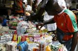 Quốc hội Nigeria yêu cầu điều tra 'thuốc Trung Quốc làm từ thịt người'
