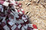 Trung Quốc gây hoang mang với mục tiêu bán 47,5 triệu thùng thuốc lá