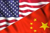 Mỹ – Trung bắt đầu đàm phán thương mại, Mỹ tăng thuế quan là điều khó tránh