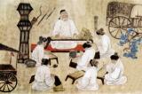 Tuệ luận: thầy-trò (P2) – Lê Hữu Khóa