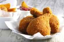 6 loại thực phẩm cha mẹ không nên cho con nhỏ ăn trước khi đi ngủ