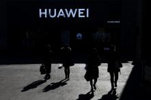 Huawei tiếp tục gặp thách thức tại Pháp và Đức