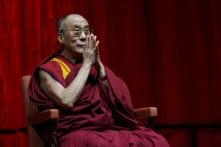 Dự luật mới của Mỹ cấm cửa quan chức Trung Quốc cố tình cô lập Tây Tạng