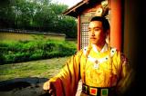 Bài văn khuyên chăm học của vua Lê Thánh Tông
