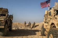 Đại sứ Mỹ thời Obama bảo vệ quyết định rút quân khỏi Syria của Trump