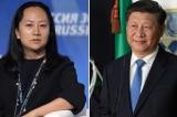 Trung-Quoc-gian-diep-My