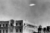 Cựu quan chức Anh: Trump thành lập Quân đội không gian vì biết bí mật UFO