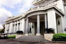 TP.HCM muốn xây bảo tàng hơn 1.400 tỷ đồng