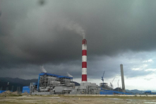 Nghịch lý: Nhập siêu than để phát triển nhiệt điện than