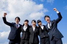 """7 """"quy tắc vàng"""" khi làm việc nhóm của người Nhật"""