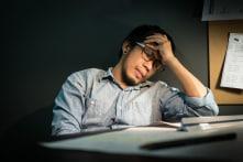 41% người Singapore chỉ ngủ 4 – 6 giờ mỗi đêm
