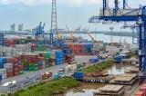 Việt Nam chi gần 11 tỷ USD nhập khẩu máy móc Trung Quốc