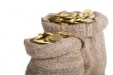 2 bài học về chiếc túi tiền