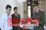 Ngày mai (10/12), cán bộ bồi thường sai tại dự án thủy điện Sơn La hầu tòa