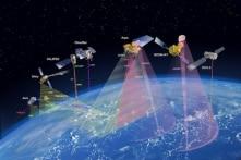 Trung Quốc bị nghi đánh cắp công nghệ vệ tinh tuyệt mật của Mỹ