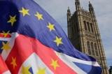Nghị viện Anh bác thỏa thuận Brexit, điều gì xảy ra tiếp theo?