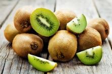 8 loại thực phẩm dưỡng sinh tốt nhất vào mùa đông