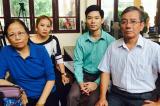 Bác sĩ Hoàng Công Lương không có tội