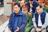 VKS đề nghị sửa bản án vụ Vũ 'Nhôm' thâu tóm đất vàng