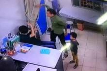 Duyệt đề án phòng ngừa tội phạm tại các cơ sở y tế