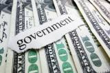 VEPR: Ngân sách Nhà nước năm 2018 vẫn thâm hụt 3,6% GDP