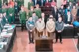 Vụ chạy thận 9 người tử vong: Sở Nội vụ Hòa Bình bị dọa kiện