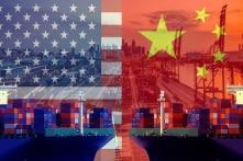 Trung Quốc nắm giữ những gì ở Mỹ?