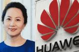 Công ty Mỹ kiện Huawei âm mưu đánh cắp bí mật thương mại