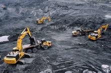 TKV sẽ nhập khẩu gần 5 triệu tấn than trong năm 2019