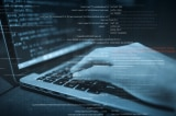 Luật An ninh mạng khép chặt cánh cửa thế giới với DN công nghệ VN