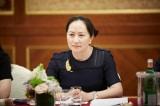 Vụ án Mạnh Vãn Châu là nguyên nhân chính của Dự luật dẫn độ tại Hồng Kông?