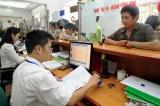 Tổng cục Thuế: Hơn 32.000 tỷ đồng nợ thuế khó có khả năng thu hồi