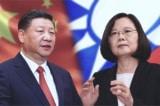 Mỹ chuyển chiến lược trọng điểm khi Trung Quốc đang muốn dùng vũ lực với Đài Loan