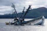 Trung Quốc từ chối cứu nạn tàu cá Việt Nam