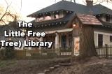 thư viện miễn phí