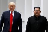 Thượng đỉnh Trump-Kim lần 2: Từ Singapore đến Hà Nội