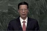 Trung Quốc: Công ty đa cấp khiến 155 người tử vong bị lôi ra ánh sáng