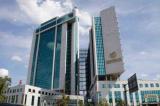 Ngân hàng Nga phong tỏa tài sản của PDVSA, Venezuela