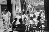Có tình yêu Sài Gòn như thế