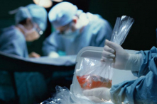 """Bác sĩ bệnh viện Quân y Tây Kinh: Hiến tạng """"căn bản không phải là tự nguyện"""""""