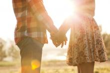 3 mẩu chuyện ý nghĩa và cảm động về tình yêu