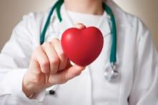 7 món ăn tốt cho trái tim của bạn