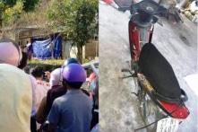 Bắt thêm một nghi phạm trong vụ nữ sinh bị sát hại tại Điện Biên