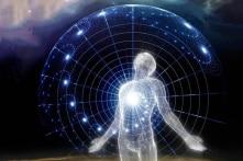 """Vì sao có thể nói """"cơ thể người là một tiểu vũ trụ""""?"""