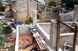 Khởi tố 5 đối tượng liên quan vụ sát hại nữ sinh Điện Biên