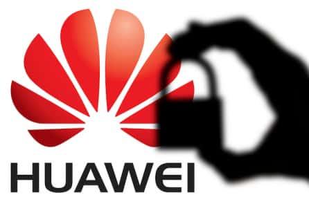 5 nguyên nhân Huawei khiến phương Tây cảnh giác